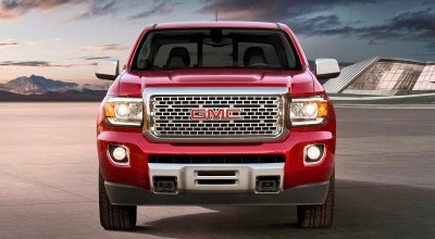 2017-GMC-Canyon-Denali-00234