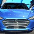 2017-Hyundai-ELANTRA-Sedan-16