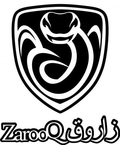 2017 ZAROOQ SandRacer 3
