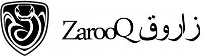 2017 ZAROOQ SandRacer 5
