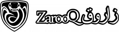 2017 ZAROOQ SandRacer 6