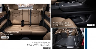 2017-xt5-interior-mondrian-960x490