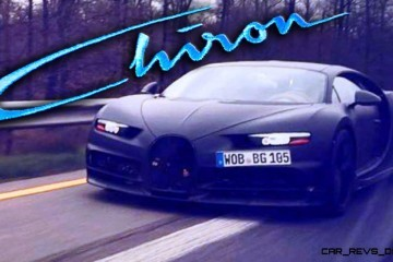 300MPH-2018-BUGATTI-Spyshots,-Renderings-and-Design-Analysis-3