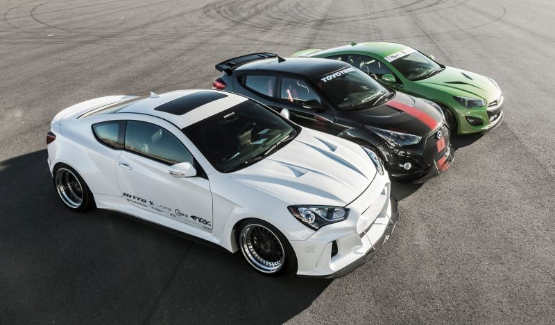 Blood Type Racing Makes 500HP Hyundai VELOSTER Turbo R-Spec for SEMA 2015 Blood Type Racing Makes 500HP Hyundai VELOSTER Turbo R-Spec for SEMA 2015 Blood Type Racing Makes 500HP Hyundai VELOSTER Turbo R-Spec for SEMA 2015 Blood Type Racing Makes 500HP Hyundai VELOSTER Turbo R-Spec for SEMA 2015 Blood Type Racing Makes 500HP Hyundai VELOSTER Turbo R-Spec for SEMA 2015 Blood Type Racing Makes 500HP Hyundai VELOSTER Turbo R-Spec for SEMA 2015 Blood Type Racing Makes 500HP Hyundai VELOSTER Turbo R-Spec for SEMA 2015 Blood Type Racing Makes 500HP Hyundai VELOSTER Turbo R-Spec for SEMA 2015 Blood Type Racing Makes 500HP Hyundai VELOSTER Turbo R-Spec for SEMA 2015 Blood Type Racing Makes 500HP Hyundai VELOSTER Turbo R-Spec for SEMA 2015 Blood Type Racing Makes 500HP Hyundai VELOSTER Turbo R-Spec for SEMA 2015 Blood Type Racing Makes 500HP Hyundai VELOSTER Turbo R-Spec for SEMA 2015 Blood Type Racing Makes 500HP Hyundai VELOSTER Turbo R-Spec for SEMA 2015 Blood Type Racing Makes 500HP Hyundai VELOSTER Turbo R-Spec for SEMA 2015 Blood Type Racing Makes 500HP Hyundai VELOSTER Turbo R-Spec for SEMA 2015 Blood Type Racing Makes 500HP Hyundai VELOSTER Turbo R-Spec for SEMA 2015 Blood Type Racing Makes 500HP Hyundai VELOSTER Turbo R-Spec for SEMA 2015 Blood Type Racing Makes 500HP Hyundai VELOSTER Turbo R-Spec for SEMA 2015 Blood Type Racing Makes 500HP Hyundai VELOSTER Turbo R-Spec for SEMA 2015 Blood Type Racing Makes 500HP Hyundai VELOSTER Turbo R-Spec for SEMA 2015 Blood Type Racing Makes 500HP Hyundai VELOSTER Turbo R-Spec for SEMA 2015 Blood Type Racing Makes 500HP Hyundai VELOSTER Turbo R-Spec for SEMA 2015 Blood Type Racing Makes 500HP Hyundai VELOSTER Turbo R-Spec for SEMA 2015 Blood Type Racing Makes 500HP Hyundai VELOSTER Turbo R-Spec for SEMA 2015 Blood Type Racing Makes 500HP Hyundai VELOSTER Turbo R-Spec for SEMA 2015 Blood Type Racing Makes 500HP Hyundai VELOSTER Turbo R-Spec for SEMA 2015 Blood Type Racing Makes 500HP Hyundai VELOSTER Turbo R-Spec for SEMA 2015 Blood Type Racing Makes 500HP Hyundai VELOSTER Turbo R-Spec for SEMA 2015 Blood Type Racing Makes 500HP Hyundai VELOSTER Turbo R-Spec for SEMA 2015 Blood Type Racing Makes 500HP Hyundai VELOSTER Turbo R-Spec for SEMA 2015 Blood Type Racing Makes 500HP Hyundai VELOSTER Turbo R-Spec for SEMA 2015 Blood Type Racing Makes 500HP Hyundai VELOSTER Turbo R-Spec for SEMA 2015 Blood Type Racing Makes 500HP Hyundai VELOSTER Turbo R-Spec for SEMA 2015 Blood Type Racing Makes 500HP Hyundai VELOSTER Turbo R-Spec for SEMA 2015 Blood Type Racing Makes 500HP Hyundai VELOSTER Turbo R-Spec for SEMA 2015 Blood Type Racing Makes 500HP Hyundai VELOSTER Turbo R-Spec for SEMA 2015 Blood Type Racing Makes 500HP Hyundai VELOSTER Turbo R-Spec for SEMA 2015 Blood Type Racing Makes 500HP Hyundai VELOSTER Turbo R-Spec for SEMA 2015 Blood Type Racing Makes 500HP Hyundai VELOSTER Turbo R-Spec for SEMA 2015 Blood Type Racing Makes 500HP Hyundai VELOSTER Turbo R-Spec for SEMA 2015 Blood Type Racing Makes 500HP Hyundai VELOSTER Turbo R-Spec for SEMA 2015 Blood Type Racing Makes 500HP Hyundai VELOSTER Turbo R-Spec for SEMA 2015 Blood Type Racing Makes 500HP Hyundai VELOSTER Turbo R-Spec for SEMA 2015 Blood Type Racing Makes 500HP Hyundai VELOSTER Turbo R-Spec for SEMA 2015 Blood Type Racing Makes 500HP Hyundai VELOSTER Turbo R-Spec for SEMA 2015 Blood Type Racing Makes 500HP Hyundai VELOSTER Turbo R-Spec for SEMA 2015