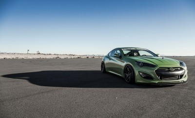 44345_TJIN_Edition_Genesis_Coupe