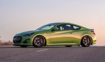 44349_TJIN_Edition_Genesis_Coupe