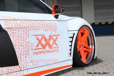 Audi R8 Schmidt Felgen11