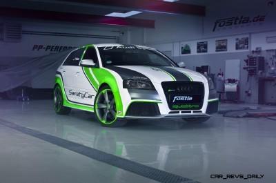 Audi RS3 fostla-1