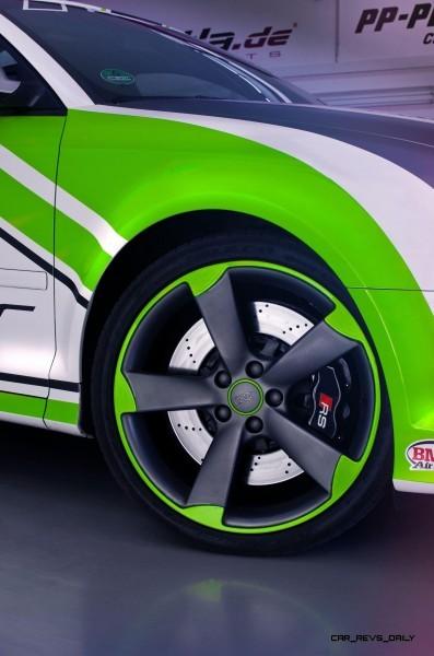 Audi RS3 fostla-2