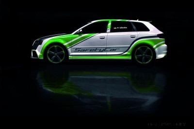 Audi RS3 fostla-5