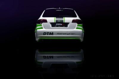 Audi RS3 fostla-6