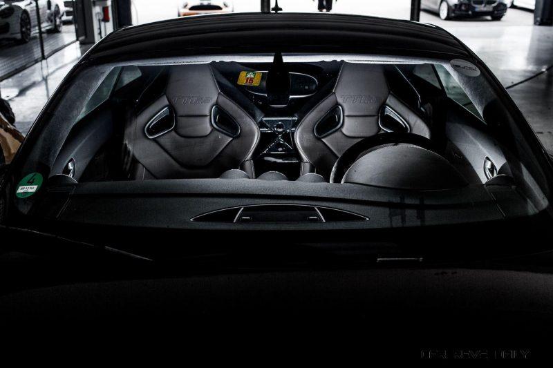 Audi TTRS Clubsport Hperformance-12