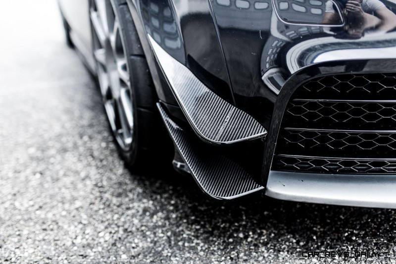 Audi TTRS Clubsport Hperformance-13