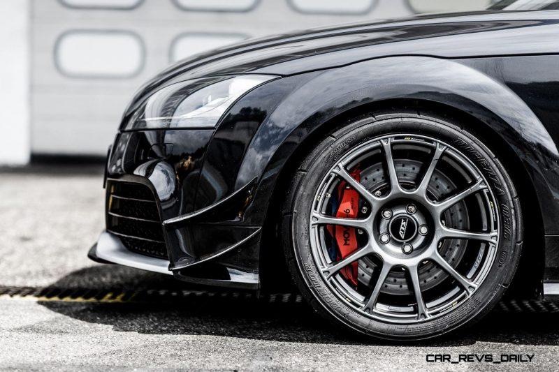 Audi TTRS Clubsport Hperformance-16