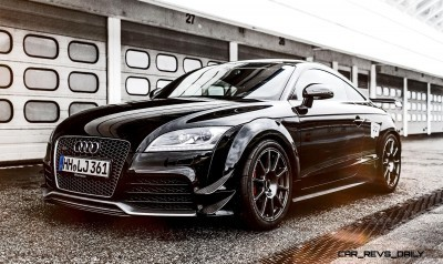 Audi TTRS Clubsport Hperformance-4