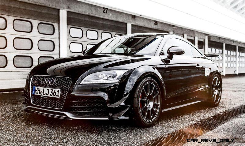 Audi TTRS Clubsport Hperformance-4