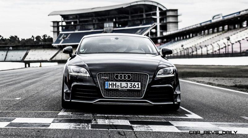 Audi TTRS Clubsport Hperformance-5