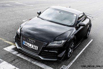 Audi TTRS Clubsport Hperformance-6