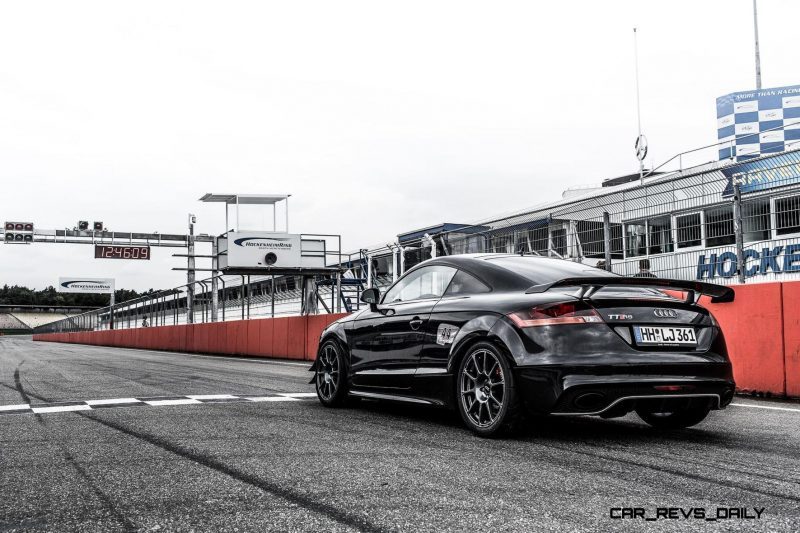 Audi TTRS Clubsport Hperformance-7