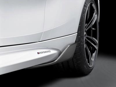 BMW M2 Performance Parts 3
