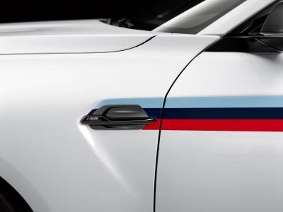 BMW M2 Performance Parts 4