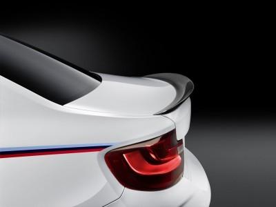 BMW M2 Performance Parts 6