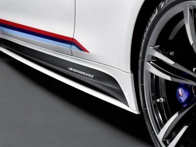 BMW M4 Performance Parts 10