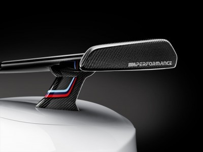 BMW M4 Performance Parts 12