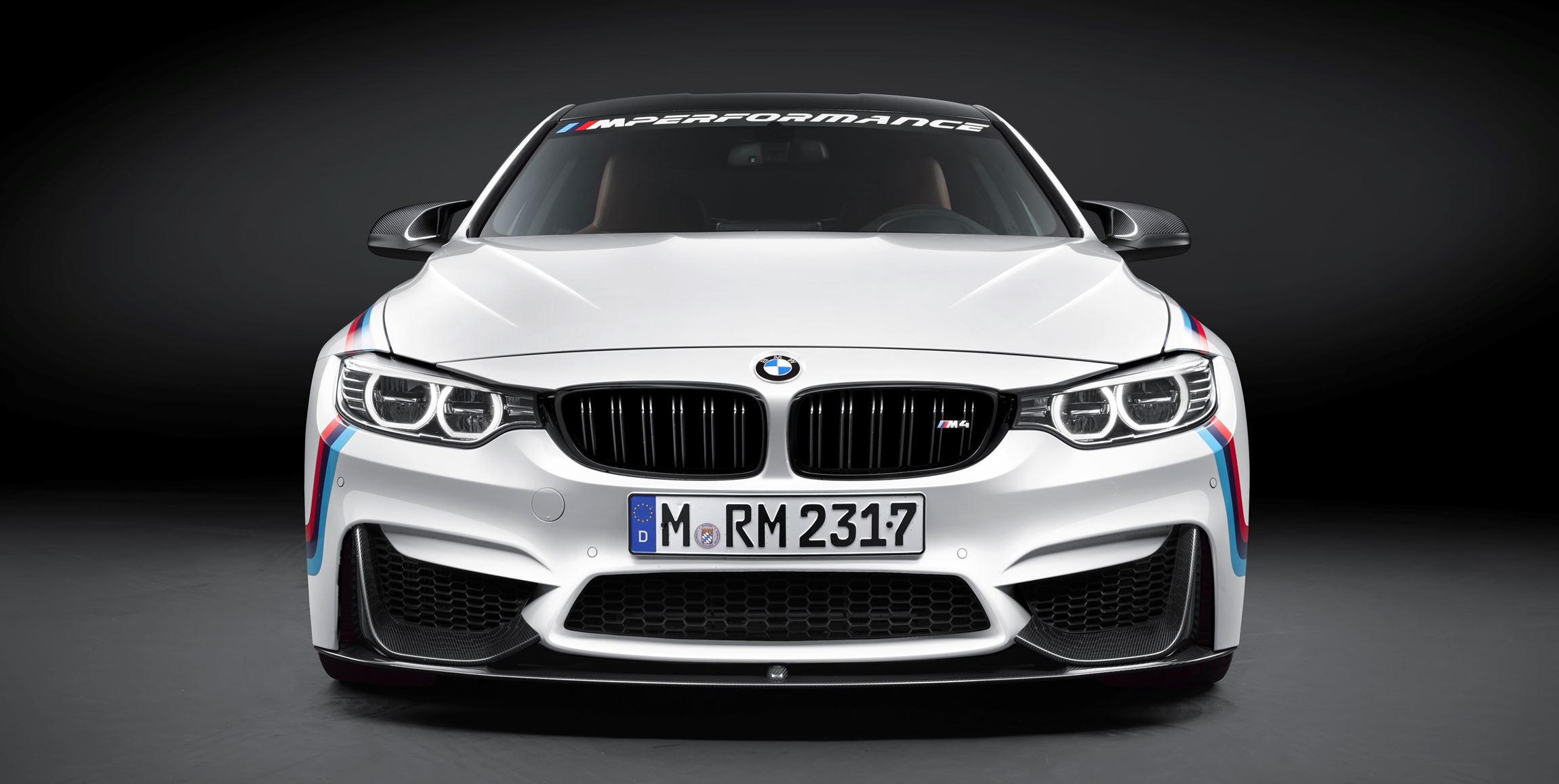 bmw launches m2 and m4 performance parts coming spring 2016. Black Bedroom Furniture Sets. Home Design Ideas