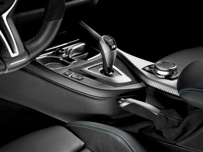 BMW M4 Performance Parts 17