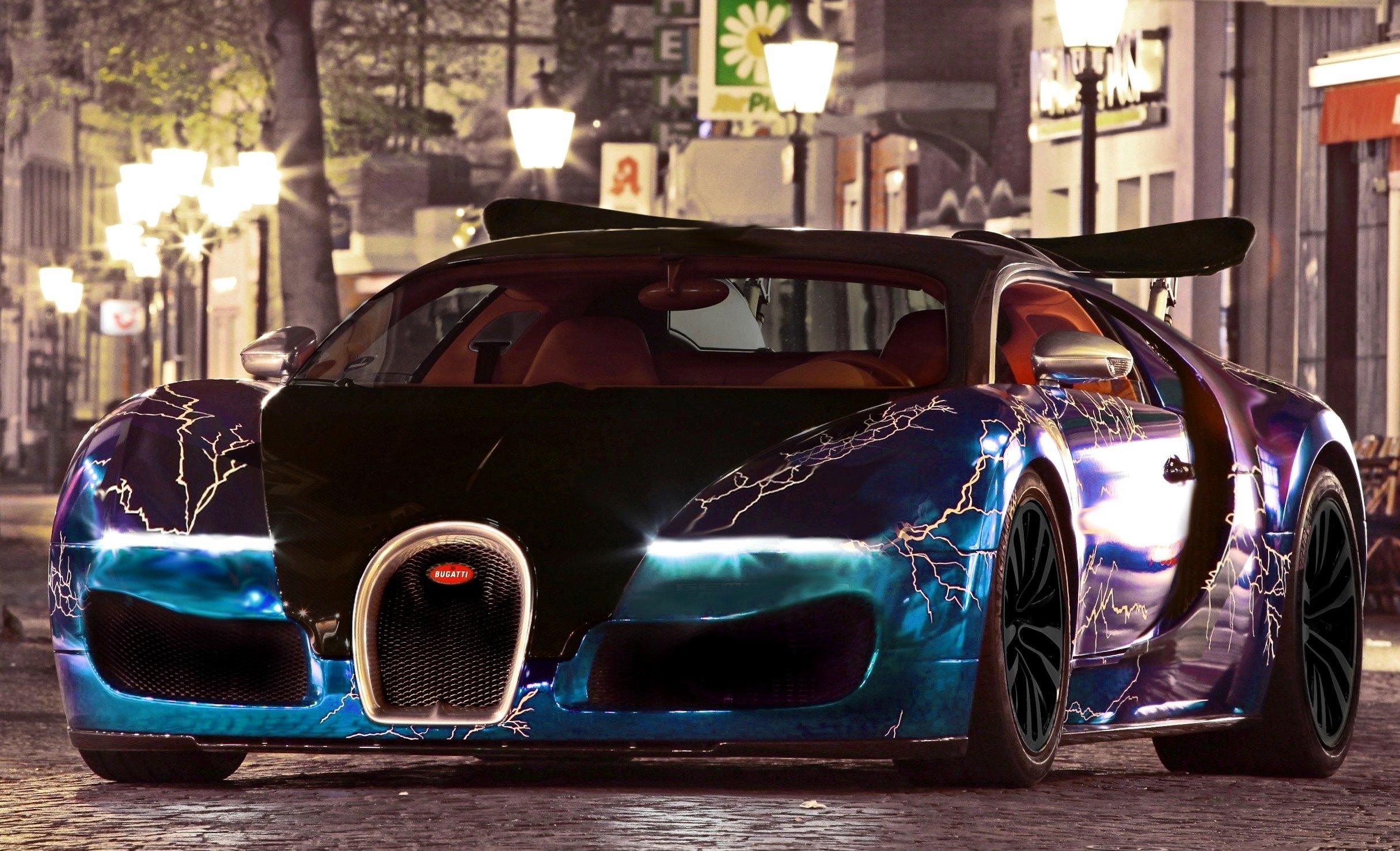 bugatti car 2018. beautiful bugatti bugattiveyronlightningwrapbycamshaftforgemballagmdsdcfdzdgvbh15 intended bugatti car 2018