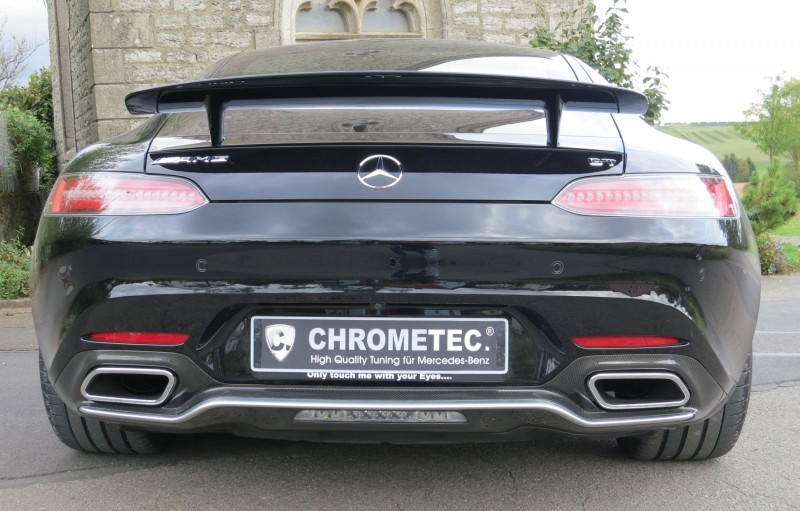 CHROMETEC-GTS-10