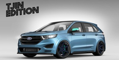 Ford SEMA 2015 Custom CARS Preview - Rally Focii, Street Fiestas and 900HP EcoBoost Mustang!? Ford SEMA 2015 Custom CARS Preview - Rally Focii, Street Fiestas and 900HP EcoBoost Mustang!? Ford SEMA 2015 Custom CARS Preview - Rally Focii, Street Fiestas and 900HP EcoBoost Mustang!? Ford SEMA 2015 Custom CARS Preview - Rally Focii, Street Fiestas and 900HP EcoBoost Mustang!? Ford SEMA 2015 Custom CARS Preview - Rally Focii, Street Fiestas and 900HP EcoBoost Mustang!? Ford SEMA 2015 Custom CARS Preview - Rally Focii, Street Fiestas and 900HP EcoBoost Mustang!? Ford SEMA 2015 Custom CARS Preview - Rally Focii, Street Fiestas and 900HP EcoBoost Mustang!? Ford SEMA 2015 Custom CARS Preview - Rally Focii, Street Fiestas and 900HP EcoBoost Mustang!? Ford SEMA 2015 Custom CARS Preview - Rally Focii, Street Fiestas and 900HP EcoBoost Mustang!? Ford SEMA 2015 Custom CARS Preview - Rally Focii, Street Fiestas and 900HP EcoBoost Mustang!? Ford SEMA 2015 Custom CARS Preview - Rally Focii, Street Fiestas and 900HP EcoBoost Mustang!? Ford SEMA 2015 Custom CARS Preview - Rally Focii, Street Fiestas and 900HP EcoBoost Mustang!?