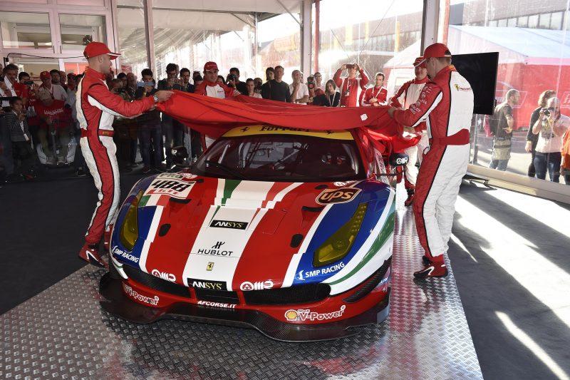 Ferrari Finali Mondiali at Mugello - World Debuts of F12 TdF Special, 488 GTE + FXX K Sightings Ferrari Finali Mondiali at Mugello - World Debuts of F12 TdF Special, 488 GTE + FXX K Sightings Ferrari Finali Mondiali at Mugello - World Debuts of F12 TdF Special, 488 GTE + FXX K Sightings Ferrari Finali Mondiali at Mugello - World Debuts of F12 TdF Special, 488 GTE + FXX K Sightings Ferrari Finali Mondiali at Mugello - World Debuts of F12 TdF Special, 488 GTE + FXX K Sightings Ferrari Finali Mondiali at Mugello - World Debuts of F12 TdF Special, 488 GTE + FXX K Sightings Ferrari Finali Mondiali at Mugello - World Debuts of F12 TdF Special, 488 GTE + FXX K Sightings Ferrari Finali Mondiali at Mugello - World Debuts of F12 TdF Special, 488 GTE + FXX K Sightings Ferrari Finali Mondiali at Mugello - World Debuts of F12 TdF Special, 488 GTE + FXX K Sightings Ferrari Finali Mondiali at Mugello - World Debuts of F12 TdF Special, 488 GTE + FXX K Sightings Ferrari Finali Mondiali at Mugello - World Debuts of F12 TdF Special, 488 GTE + FXX K Sightings Ferrari Finali Mondiali at Mugello - World Debuts of F12 TdF Special, 488 GTE + FXX K Sightings Ferrari Finali Mondiali at Mugello - World Debuts of F12 TdF Special, 488 GTE + FXX K Sightings Ferrari Finali Mondiali at Mugello - World Debuts of F12 TdF Special, 488 GTE + FXX K Sightings Ferrari Finali Mondiali at Mugello - World Debuts of F12 TdF Special, 488 GTE + FXX K Sightings Ferrari Finali Mondiali at Mugello - World Debuts of F12 TdF Special, 488 GTE + FXX K Sightings Ferrari Finali Mondiali at Mugello - World Debuts of F12 TdF Special, 488 GTE + FXX K Sightings