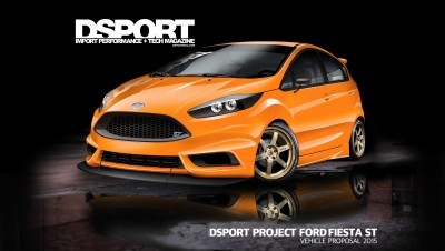 Ford SEMA 2015 Custom CARS Preview - Rally Focii, Street Fiestas and 900HP EcoBoost Mustang!? Ford SEMA 2015 Custom CARS Preview - Rally Focii, Street Fiestas and 900HP EcoBoost Mustang!? Ford SEMA 2015 Custom CARS Preview - Rally Focii, Street Fiestas and 900HP EcoBoost Mustang!? Ford SEMA 2015 Custom CARS Preview - Rally Focii, Street Fiestas and 900HP EcoBoost Mustang!? Ford SEMA 2015 Custom CARS Preview - Rally Focii, Street Fiestas and 900HP EcoBoost Mustang!? Ford SEMA 2015 Custom CARS Preview - Rally Focii, Street Fiestas and 900HP EcoBoost Mustang!? Ford SEMA 2015 Custom CARS Preview - Rally Focii, Street Fiestas and 900HP EcoBoost Mustang!? Ford SEMA 2015 Custom CARS Preview - Rally Focii, Street Fiestas and 900HP EcoBoost Mustang!? Ford SEMA 2015 Custom CARS Preview - Rally Focii, Street Fiestas and 900HP EcoBoost Mustang!? Ford SEMA 2015 Custom CARS Preview - Rally Focii, Street Fiestas and 900HP EcoBoost Mustang!? Ford SEMA 2015 Custom CARS Preview - Rally Focii, Street Fiestas and 900HP EcoBoost Mustang!? Ford SEMA 2015 Custom CARS Preview - Rally Focii, Street Fiestas and 900HP EcoBoost Mustang!? Ford SEMA 2015 Custom CARS Preview - Rally Focii, Street Fiestas and 900HP EcoBoost Mustang!? Ford SEMA 2015 Custom CARS Preview - Rally Focii, Street Fiestas and 900HP EcoBoost Mustang!? Ford SEMA 2015 Custom CARS Preview - Rally Focii, Street Fiestas and 900HP EcoBoost Mustang!? Ford SEMA 2015 Custom CARS Preview - Rally Focii, Street Fiestas and 900HP EcoBoost Mustang!?