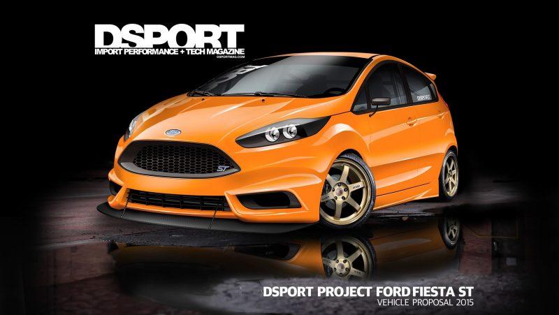 Fiesta-ST-D-Sport