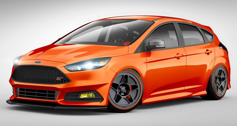 FocusST-CJ-Pony-Parts2