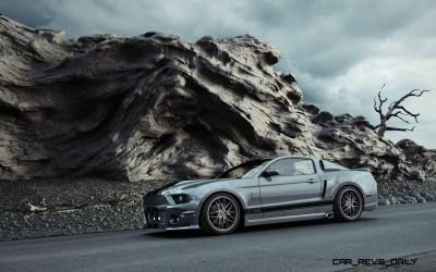 Ford_Mustang_schmidt_revolution_felge2