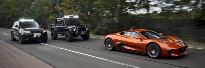JLR_Bond_Cars_Image_231015_18_(120226) copy