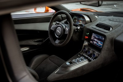 Jag_CX75_Bond_Car_Image_231015_49_(120188)
