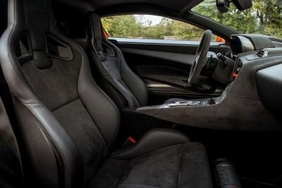 Jag_CX75_Bond_Car_Image_231015_52_(120204)