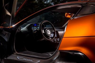 Jag_CX75_Bond_Car_Image_231015_64_(120215)