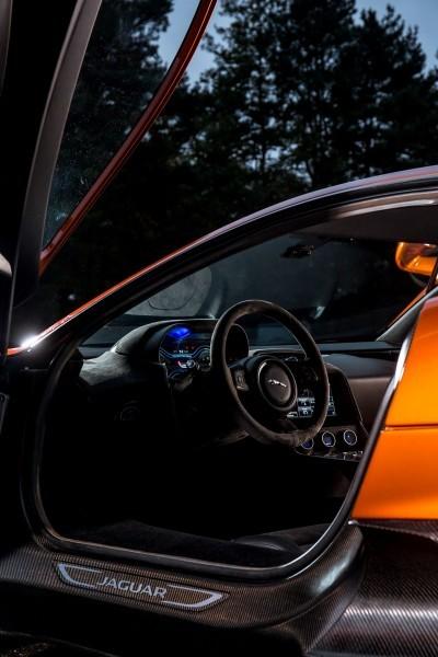 Jag_CX75_Bond_Car_Image_231015_65_(120218)