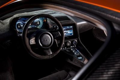 Jag_CX75_Bond_Car_Image_231015_66_(120219)