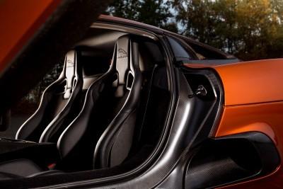 Jag_CX75_Bond_Car_Image_231015_67_(120220)