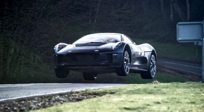 Jag_CX75_Bond_Car_Millbrook_Testing_Image_231015_07_(120334) copy