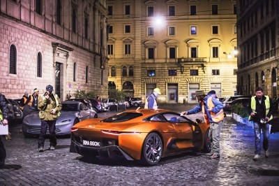 Jag_CX75_Bond_Car_SPECTRE_Image_231015_01_(120388)