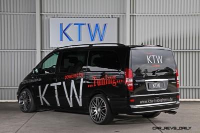 KTW Tuning Viano1