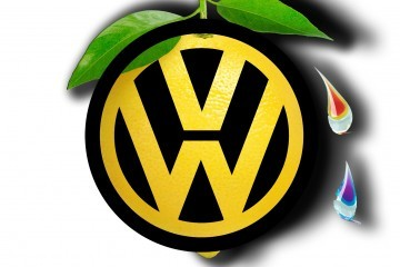 Update1 – VW CO2 Fraud May Split or Sink Firm + Why Latest 2016 Cheaters List Is Devastating