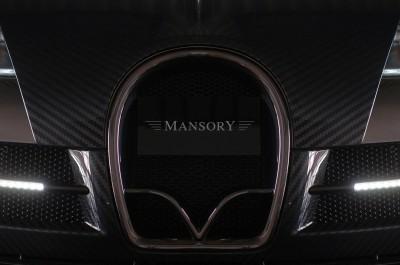 MANSORY_Vincero_ext_30